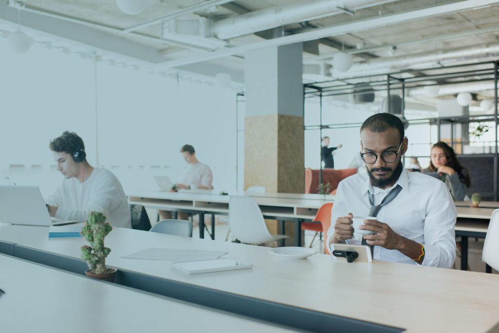 Article-L'espace-de-travail-comme-vecteur-d'innovation-Head